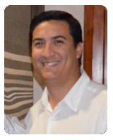 Andrés Fabián Espíndola