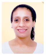 Celina Torres Rodríguez