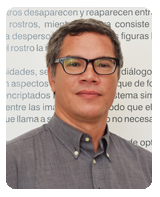 Lic. Manuel I. Bernales Pacheco